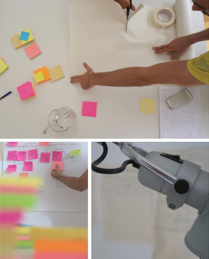 taller-de-experiencia-de-usuario