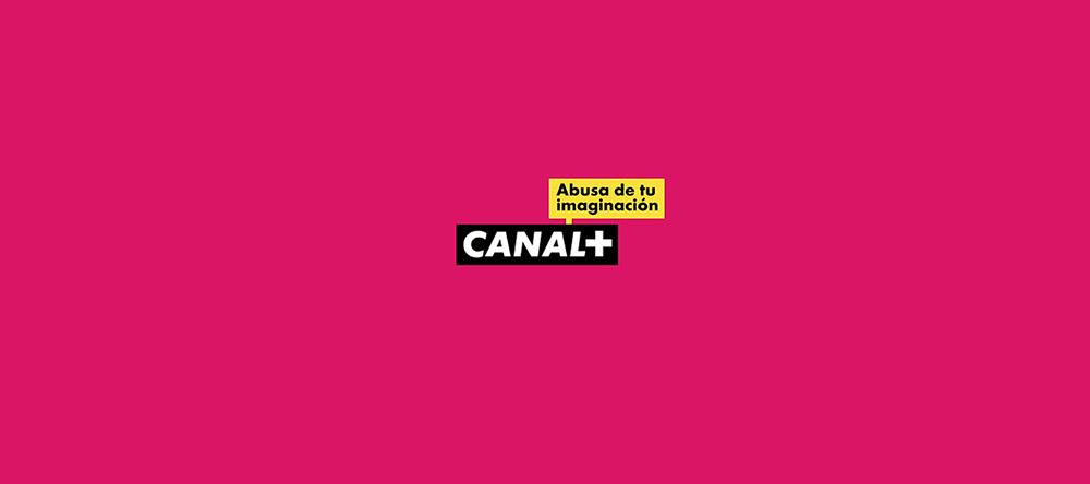canalplus_cabecera