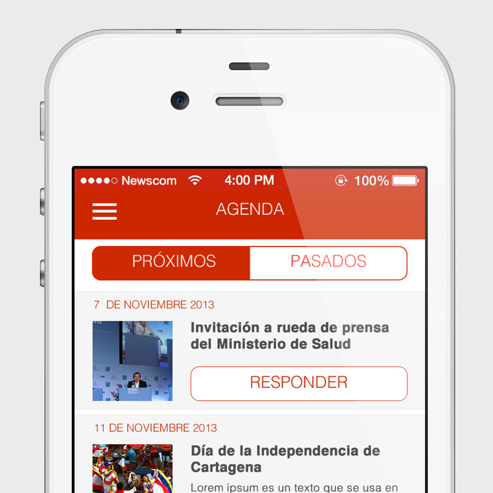 colombia-app-2