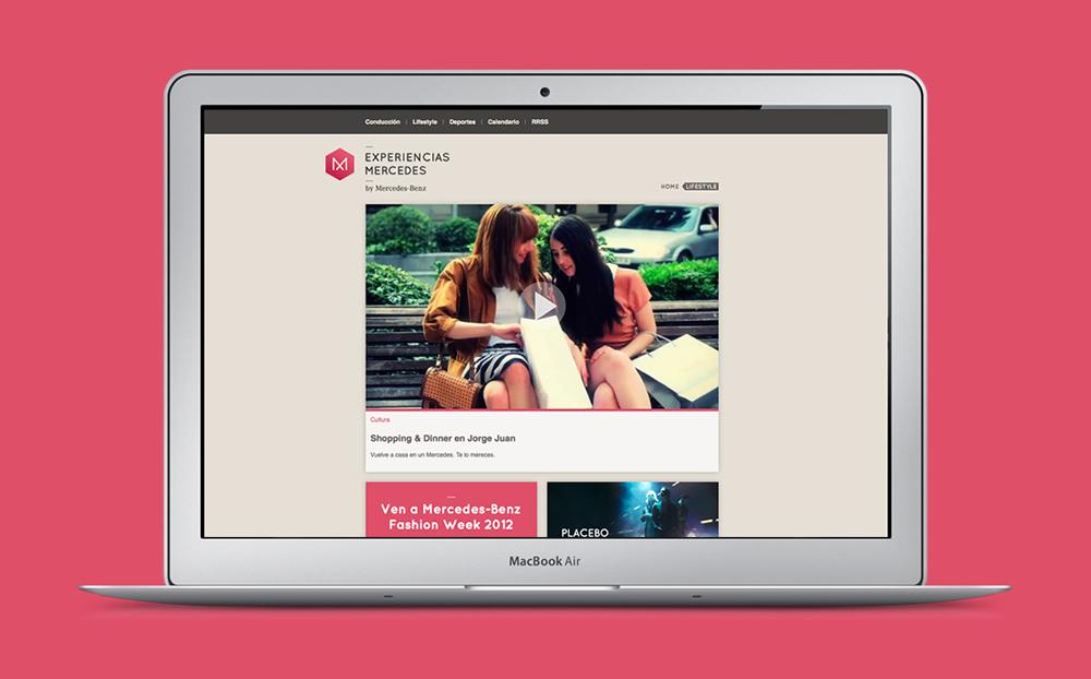 experiencias-mercedes-web-moda