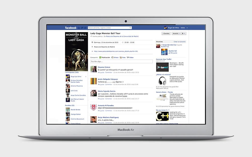 facebook-palacio-deportes