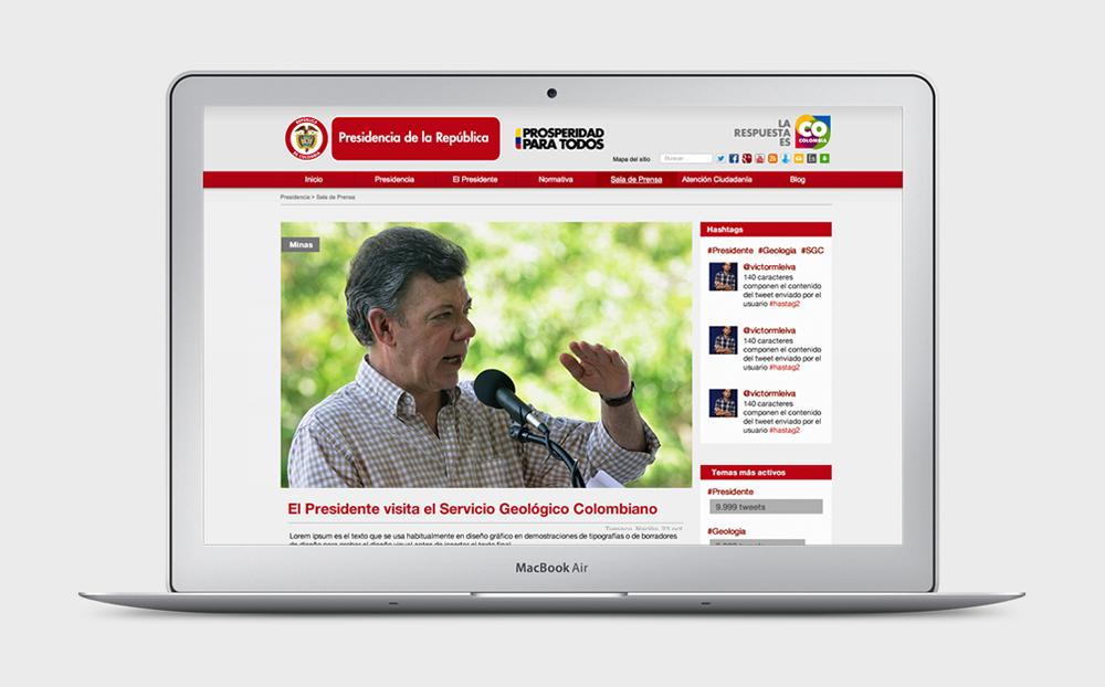 home-gobierno-colombia