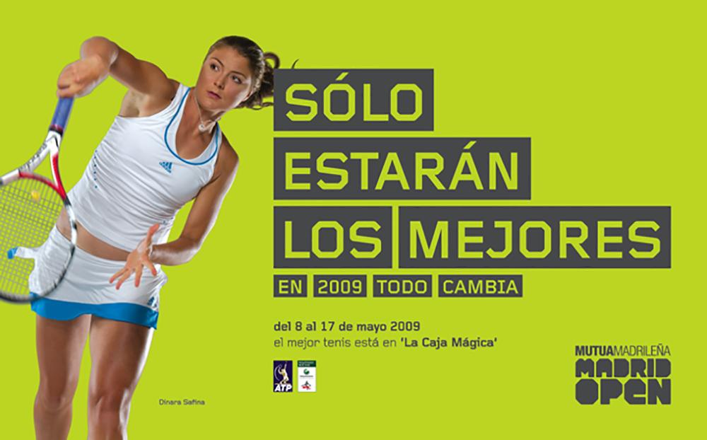 madrid-open-tenista