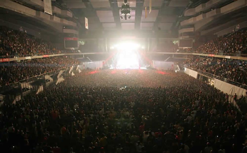 palacio_deportes_full