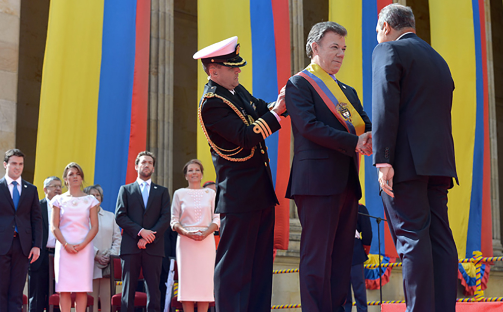 presidencia-colombia-2
