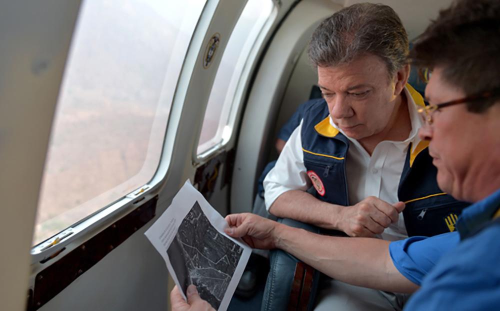presidencia-colombia-3
