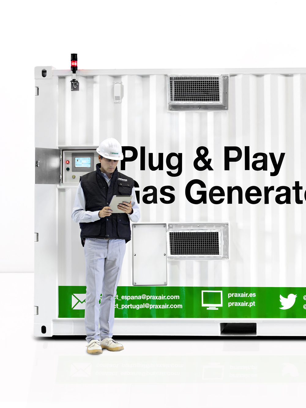 plug-and-play-praxair-12