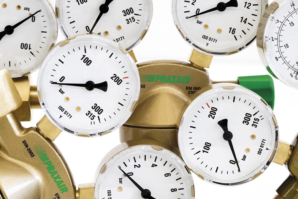 relojes-praxair