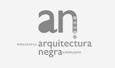 arquitectura negra
