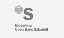 barcelona open bancsabadell
