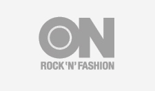 on rock n fashion