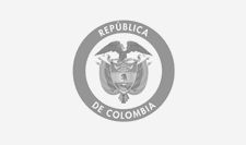 republica colombia