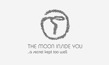 the moon inside you