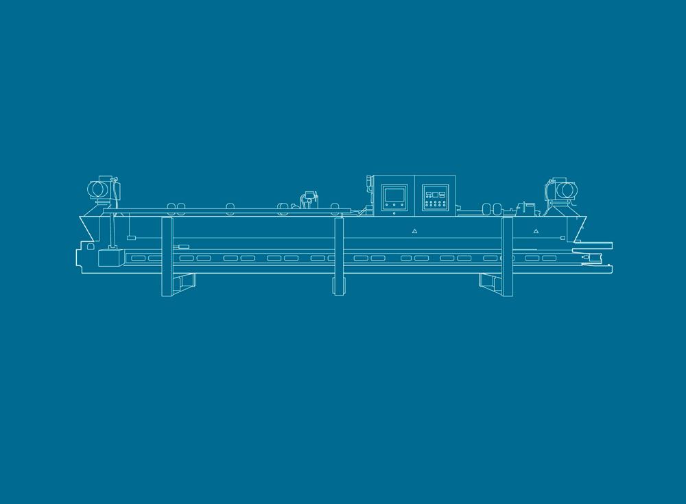 Technique illustration